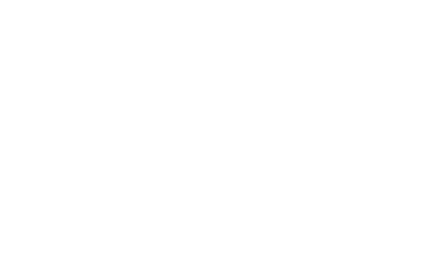 Toasted-Stave-White-web